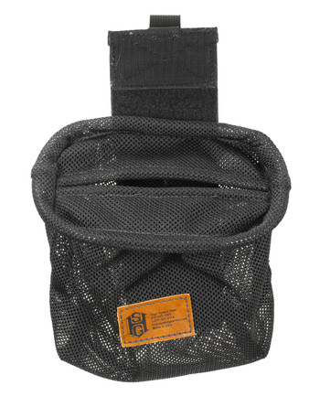 High Speed Gear - Mag-Net Dump Pouch Black