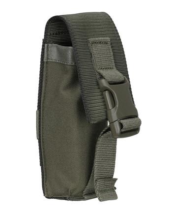 TASMANIAN TIGER - Tasche Tool Pocket L Oliv