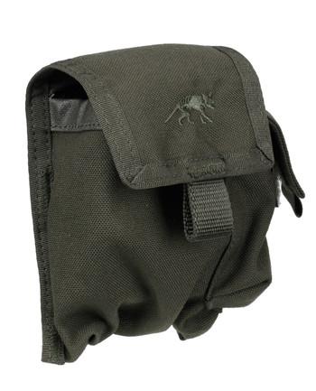 TASMANIAN TIGER - Cig Bag Oliv