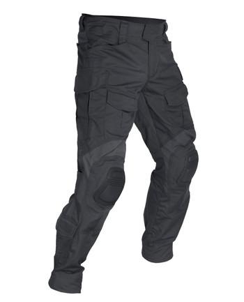 Crye Precision - G3 Combat Pants Black