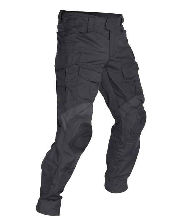 Crye Precision G3 Combat Pants Black