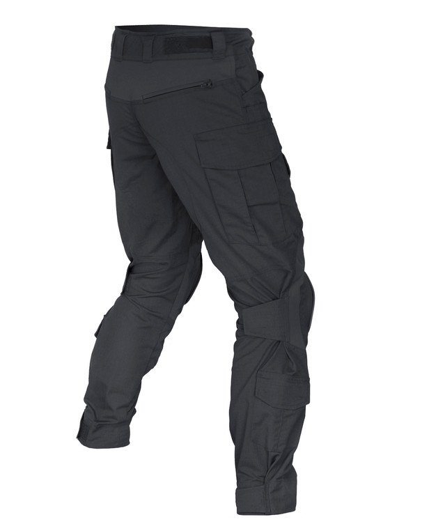 Crye Precision G3 Combat Pants Black