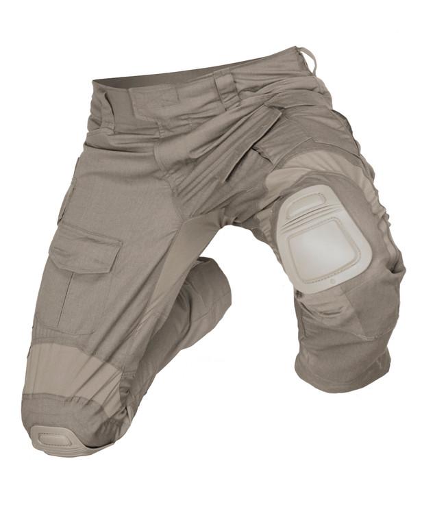 Crye Precision G3 Combat Pants Khaki