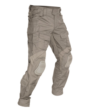 Crye Precision - G3 Combat Pants Khaki