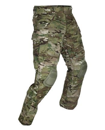 Crye Precision - G3 Combat Pants Multicam