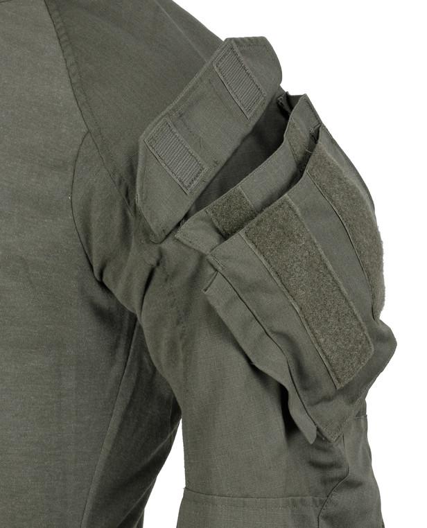 Crye Precision G3 Combat Shirt Ranger Green