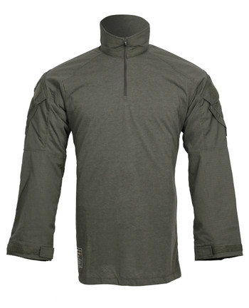 Crye Precision - G3 Combat Shirt Ranger Green