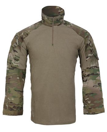 Crye Precision - G3 Combat Shirt Multicam