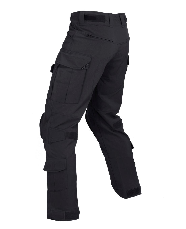 Fashion Women/'s Warm Winter Parka Long Sleeve Coat Dress Jacket Outwear L50216