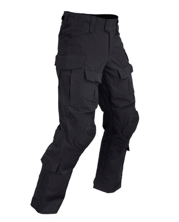 Crye Precision - G3 All Weather Combat Pants Black