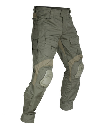 Crye Precision - G3 Combat Pants Ranger Green