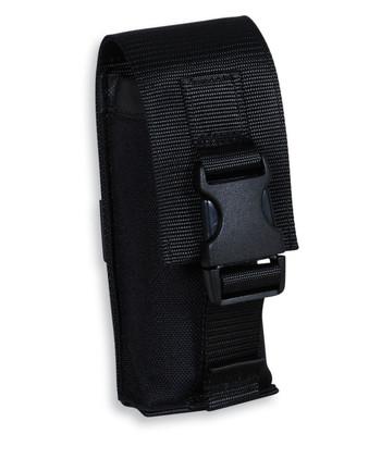 TASMANIAN TIGER - Tool Pocket M Tasche Schwarz