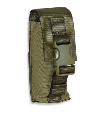 TASMANIAN TIGER - Tool Pocket M Khaki