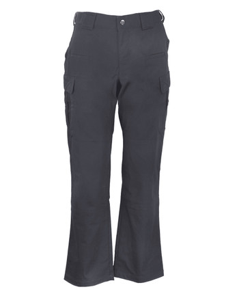 5.11 Tactical - Stryke Pant Charcoal