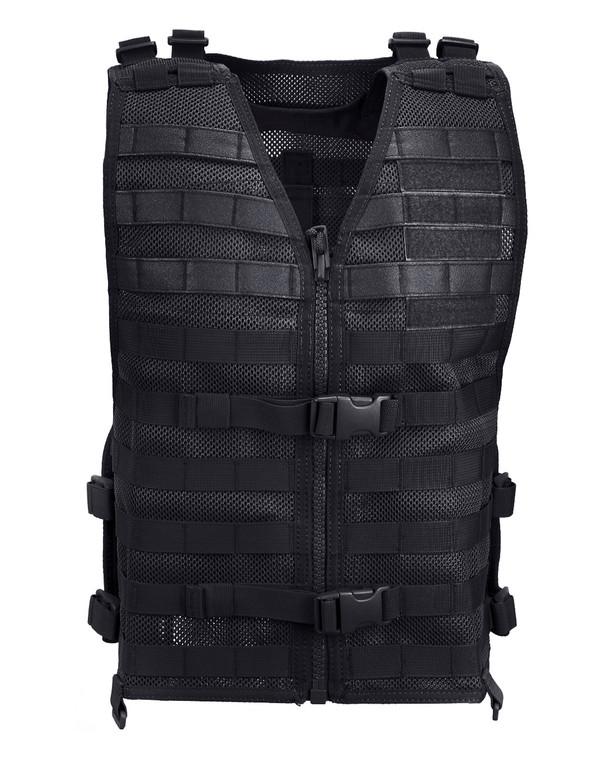5.11 Tactical VTAC LBE Tactical Vest Black
