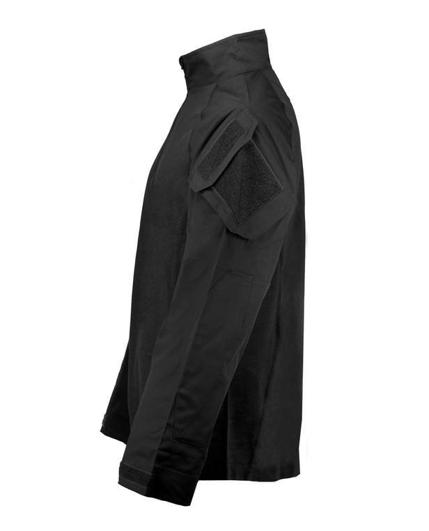 5.11 Tactical Rapid Assault Shirt Black