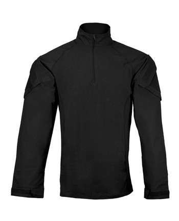 5.11 Tactical - Rapid Assault Shirt Black