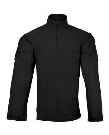 5.11 Tactical - Rapid Assault Shirt Black
