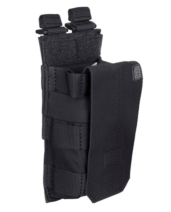 5.11 Tactical - AR/G36 Bungee/Cover Single Black