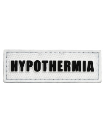 Tactical Responder - Hypothermia Patch