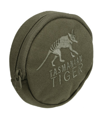 TASMANIAN TIGER - Dip Pouch Oliv