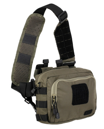 5.11 Tactical - 2-Banger OD Trail