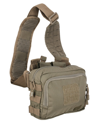 5.11 Tactical - 2-Banger Sandstone