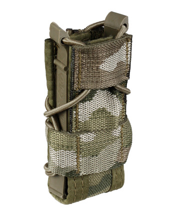 High Speed Gear - Pistol TACO MultiCam