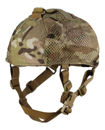 Crye Precision - NightCap Multicam