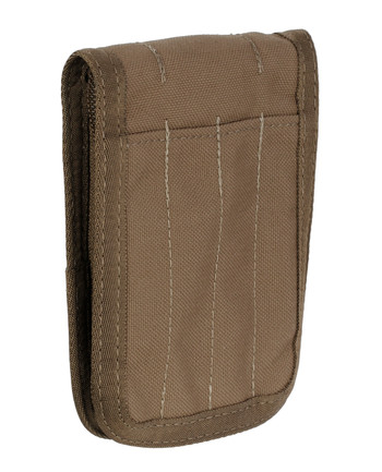 Rite in the Rain - 3 x 5 Notebook Cover Khaki