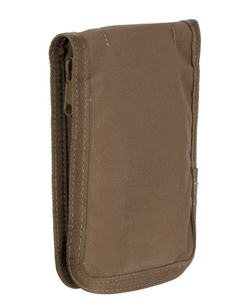 Rite in the Rain - 4 x 6 Notebook Cover Khaki