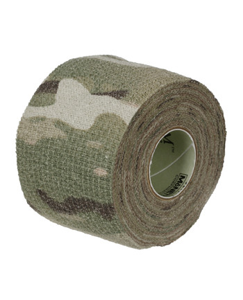 McNett - Camo Form Multicam