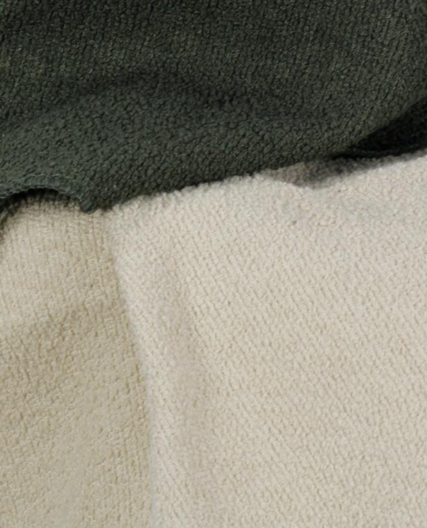 McNett Micro-Terry Washcloth Kit