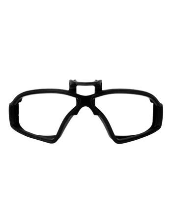 Oakley - SI Ballistic Helo-Kit