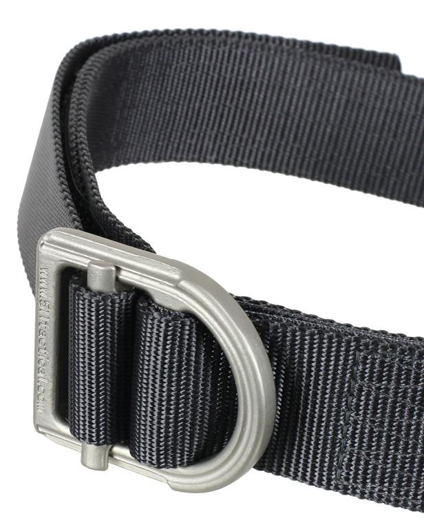 5.11 Tactical Trainer Belt 1,5 Charcoal