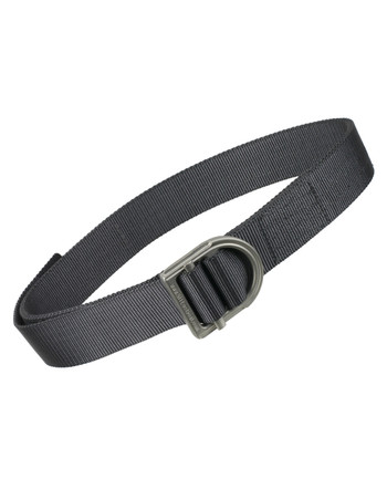 5.11 Tactical - Trainer Belt 1,5 Charcoal