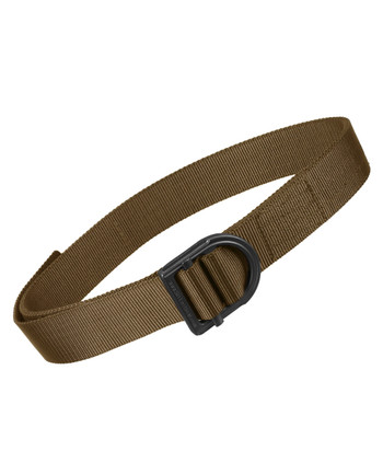 5.11 Tactical - Trainer Belt 1,5 Coyote
