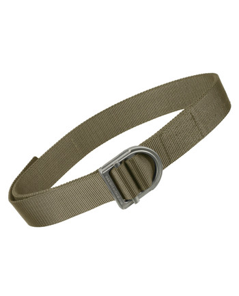 5.11 Tactical - Trainer Belt 1,5 Sandstone