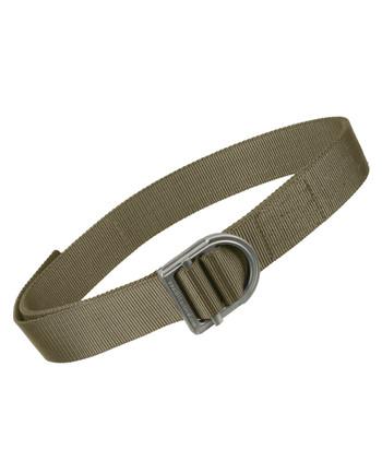 5.11 Tactical - Trainer Belt 1,5 Sandstone