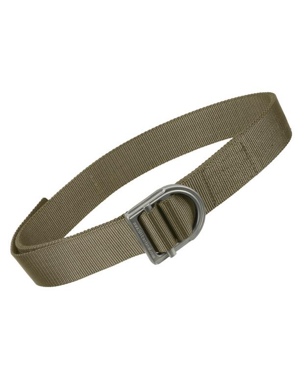 5.11 Tactical Trainer Belt 1,5 Sandstone