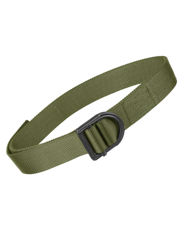 5.11 Tactical Trainer Belt 1,5 TDU Green