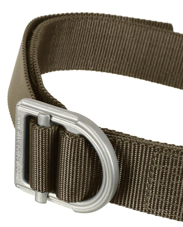 5.11 Tactical Trainer Belt 1,5 Thundra