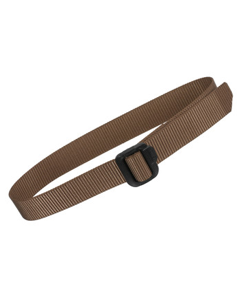 5.11 Tactical - TDU Belt Plastic Buckle 1,5 Coyote