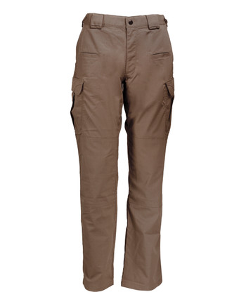 5.11 Tactical - Stryke Pant Battle Brown