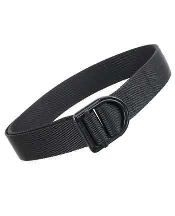 5.11 Tactical - Operator Belt Black