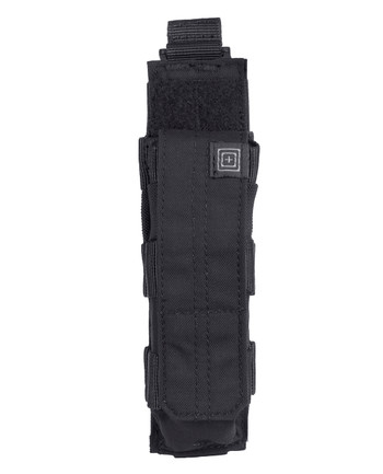 5.11 Tactical - MP5 Bungee W Cover SNG Black