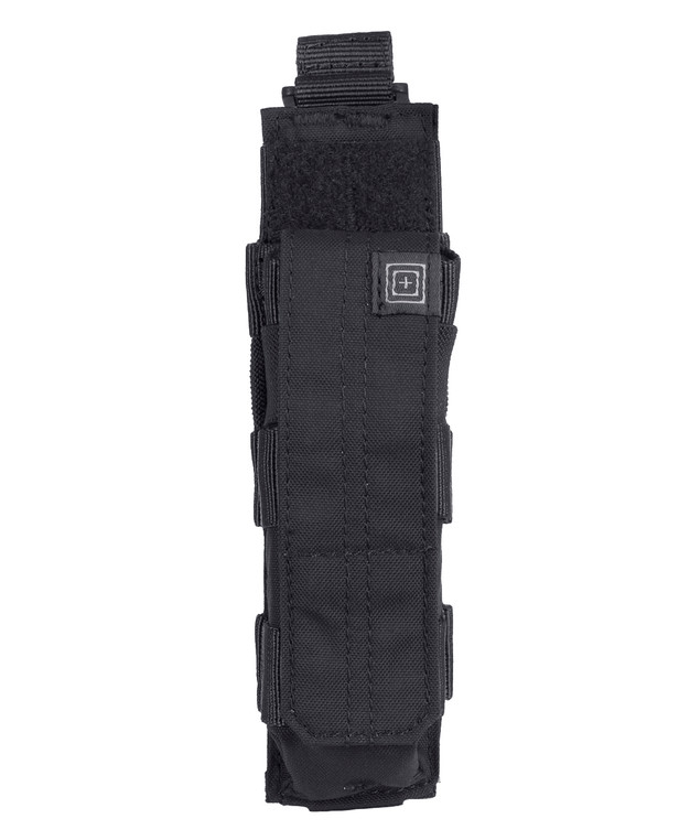 5.11 Tactical MP5 Bungee W Cover SNG Black