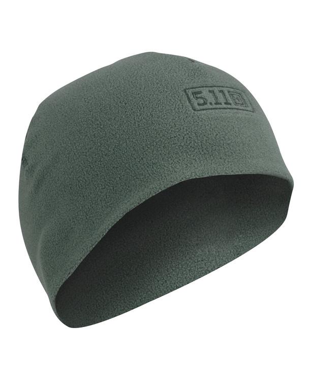 5.11 Tactical Watch Cap Mütze Grau-Grün