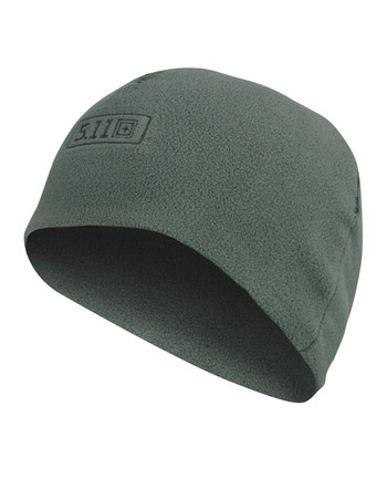 5.11 Tactical - Watch Cap Gray-Green