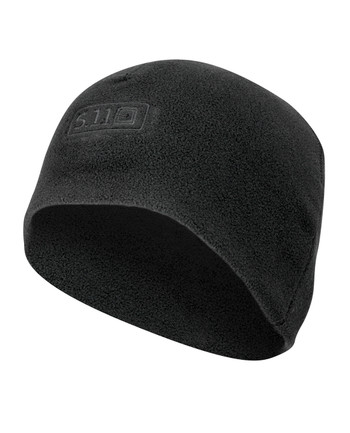 5.11 Tactical - Watch Cap Black